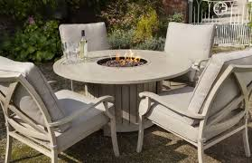 patio furniture round rock tx home design ideas inside patio