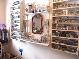 Craft Studio Ideas by Studio Storage Solutions Remodell Your Home Design Studio With
