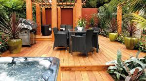 decking colour stain finish space u0026 design mitre 10