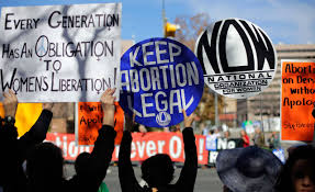 working thanksgiving law hardly any women regret having an abortion a new study finds