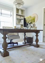 how to decorate a side table in a living room what to put on a coffee table coffee table decor for sale table
