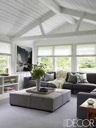 interior of home living room living room decor design ideas shocking interior home