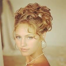 id e coiffure pour mariage idée coiffure chignon pour mariage soirée ou cérémonie sur