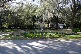 Savannah Georgia Forrest Gump Bench The Top 50 Most Popular Movie Locations 40 31