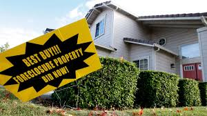 5 first time homebuyer mistakes avoid bankrate com