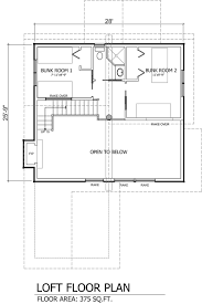 100 post and beam floor plans open floor plan concept barn