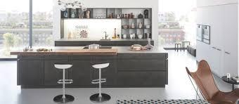 classic modern kitchen designs leading nyc modern european kitchen provider kitchen cabinets