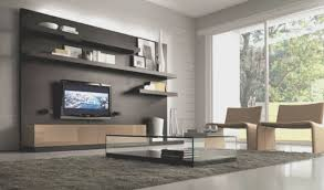 home interior design tv unit living room awesome living room tv cabinet interior design home