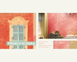 asian paints carrot punch 8023 milky way l102 home painting