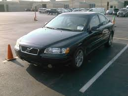 volvo vehicle locator used volvo s60 air bags for sale