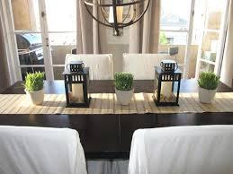 dining table dining room table decor ideas diy modern