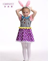 compare prices on costumes kids animals online shopping buy low