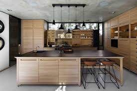 kitchen design cape town 19 kitchen designers cape town south africa kitchen seasons