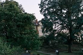 a tour of the twilight filming locations u2013 jamieism jamie lynn lano