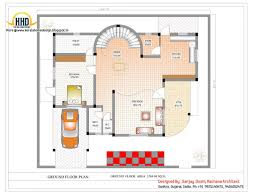 Multi Family Homes Plans Duplex Home Plans And Designs Duplex Home Plan For First Floor In