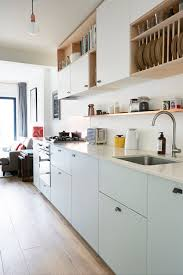 Birch Plywood Cabinets Elegant Bespoke Kitchen Designs From The Lovely People At Witlof