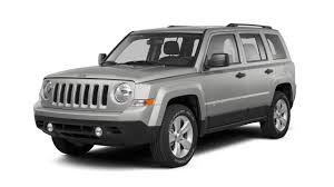 white jeep patriot 2008 jeep patriot carplex