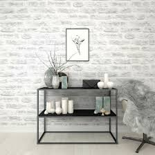 The  Best Brick Wallpaper Ideas On Pinterest Walls Brick - Wallpaper design for walls