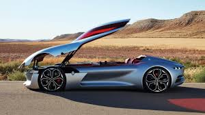 concept car of the 5 future concept cars you must see 2018 youtube