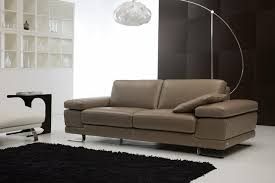 Modern Italian Leather Sofa Stunning Modern Italian Leather Furniture Ideas Liltigertoo