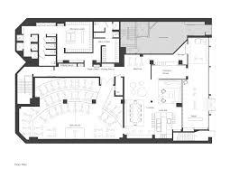 peloton c bernheimer architecture archdaily
