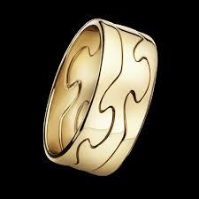 fusion wedding band wedding bands for brides georg fushion ring customize