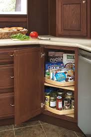 100 lazy susan organizer for kitchen cabinets colors amazon com interdesign kitchen lazy how to fix a lazy susan kitchen cabinet luxury 282 best remodel