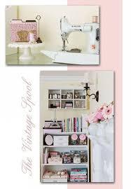 Free Home Decorating Magazines Free Simply Shabbilicious Magazine Hometalk