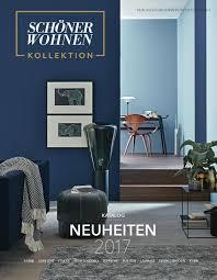 Schlafzimmer Farbe Lagune Schner Wohnen Farbe Lagune Fabulous Bild With Schner Wohnen Farbe