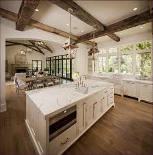 Country Style Kitchen Kitchen Room Amazing French Themed Kitchen Country White