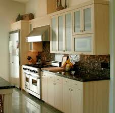 Green Kitchen Makeover  EcoFriendly Choices WebEcoist - Eco kitchen cabinets