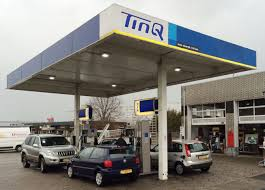 led gas station canopy lights manufacturers a series canopy ceiling mounted gas station lights led gasoline