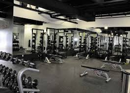 Fitness Gym Design Ideas 42 Best Perform Better Facility Design Images On Pinterest Gym