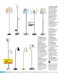 Ikea 2006 Catalog Pdf by Page 312 Of Ikea Catalog 2008