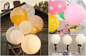 36 inch balloons groopdealz 36 inch jumbo balloons 28 colors