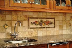 rustic kitchen backsplash tile kitchen backsplash tiles ideas today rustic kitchen backsplash in