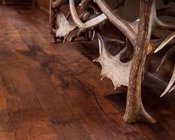 Laminate Flooring Austin Tx Texas Mesquite Flooring Luxury Flooring In Texas Authentic