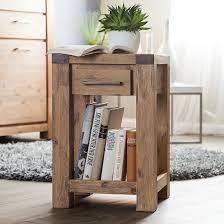 Esszimmer Royal Akazie Wolf Möbel Beistelltisch U2013 Für Ein Modernes Zuhause Home24