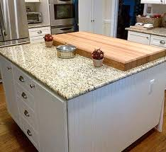 countertop cutting board see how a cutting board countertop can enhance your kitchen
