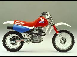 honda xr car picker honda xr 80 r
