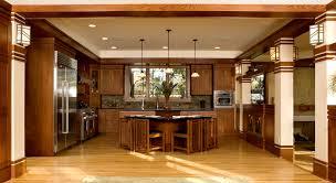 Craftsman Cabinets Kitchen Kitchen Distressed Kitchen Cabinets With Kitchen Craftsmen Also