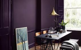 4 timeless colour scheme ideas dulux