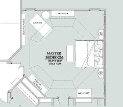 master bedroom furniture layout cool bedroom furniture plans with southgate residential time to