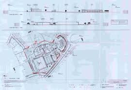 car dealer floor plan coventry city council planning application details