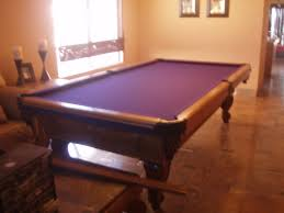 Dlt Pool Table by Easy Pool Tutor U2022 View Topic Long Post Help Identifing