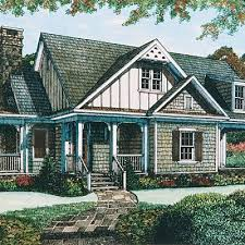 128 best neat house plans images on pinterest farmhouse style