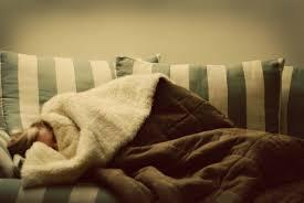 Sleeping On The Sofa Beauty And The Geek Sofa Sleeping And Stuffy Schnoz