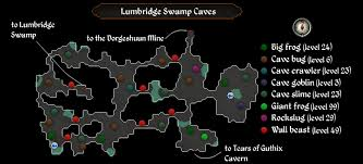 herb boxes osrs killing cave slime old runescape wiki fandom powered by