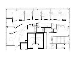 dental clinic floor plan design office design dental office floor plans henry schein dental office