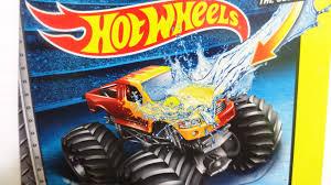 monster trucks you tube videos 2014 hotwheels monster jam color shifters youtube